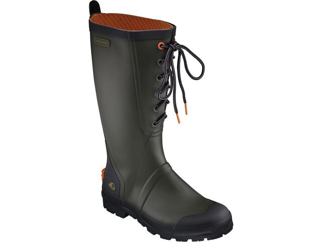 Viking Footwear Slagbjorn 4.0 Botas, verde